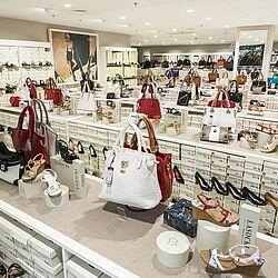 CCC Shoes & Bags | ÁRKÁD Pécs