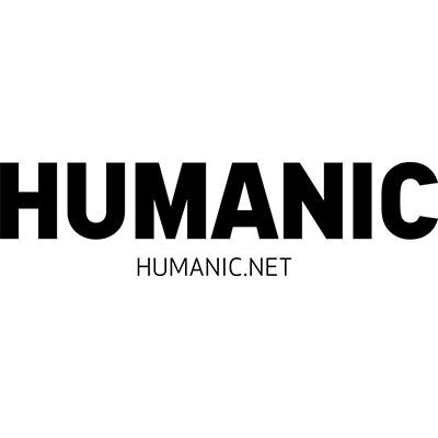 Humanic  ad7af19fa37