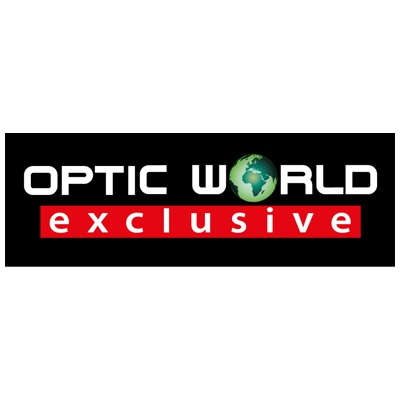 Optic World Exclusive  7e623c3c2f